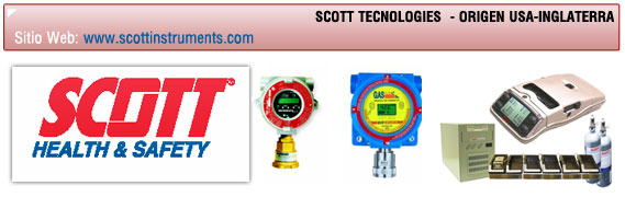 http://www.scottinstruments.com